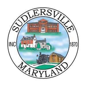 Sudlersville-Logo