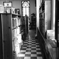 inside_library